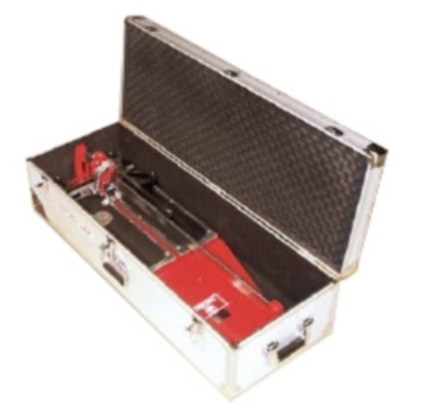 tomecanic profi fliesenschneider 600 mm mit alu koffer. Black Bedroom Furniture Sets. Home Design Ideas
