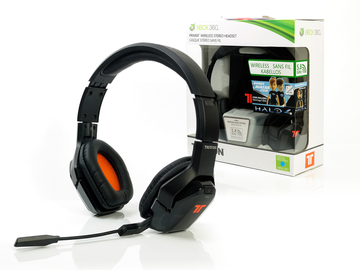 xbox 360 headset plug wiring xbox controller wiring