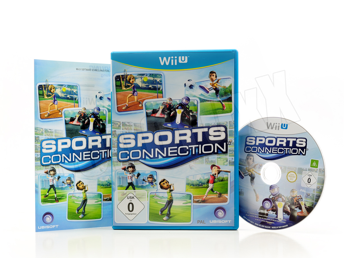 how to connect to nintendo wfc wii