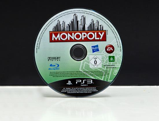 monopoly spielen deutsch