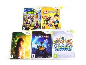 Suchergebnis auf Amazonde fr: Shooter - Wii: Games