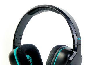 r pc ps4 xbox one headset nacon gh 100st sound. Black Bedroom Furniture Sets. Home Design Ideas