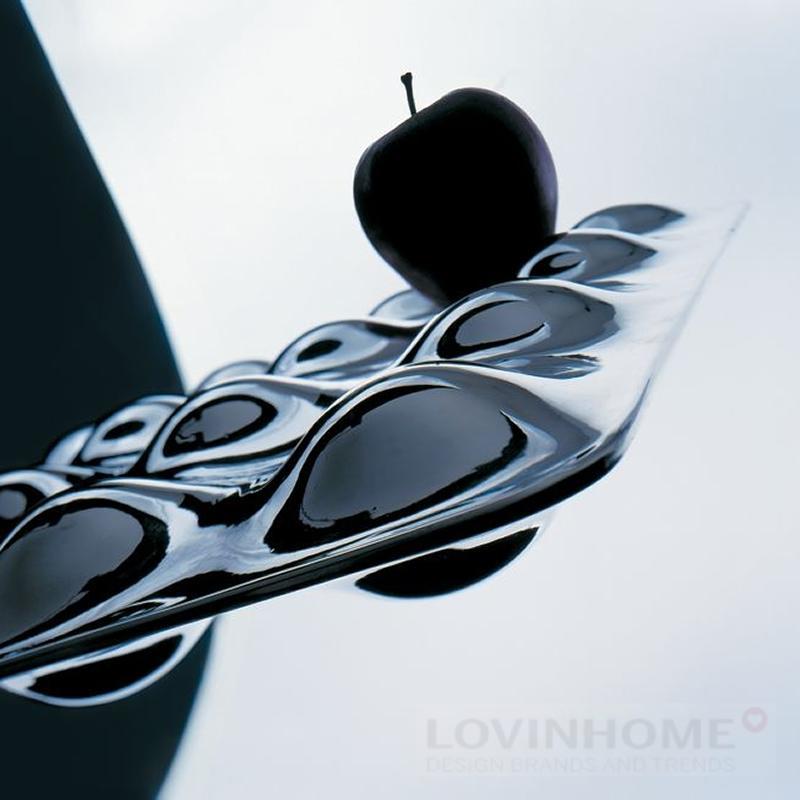 alessi fruitscape obstschale ebay. Black Bedroom Furniture Sets. Home Design Ideas