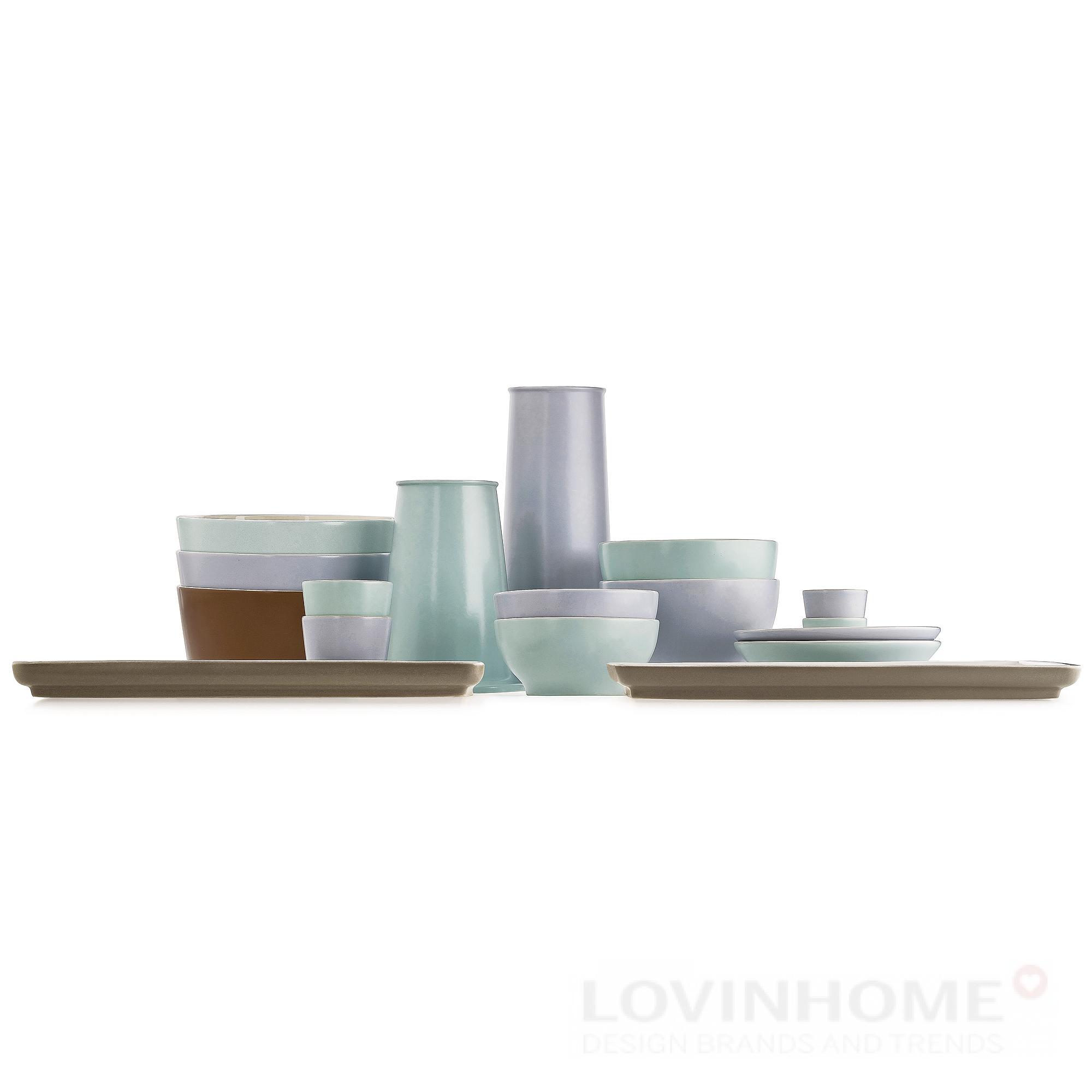 alessi tonale schale klein pale green. Black Bedroom Furniture Sets. Home Design Ideas