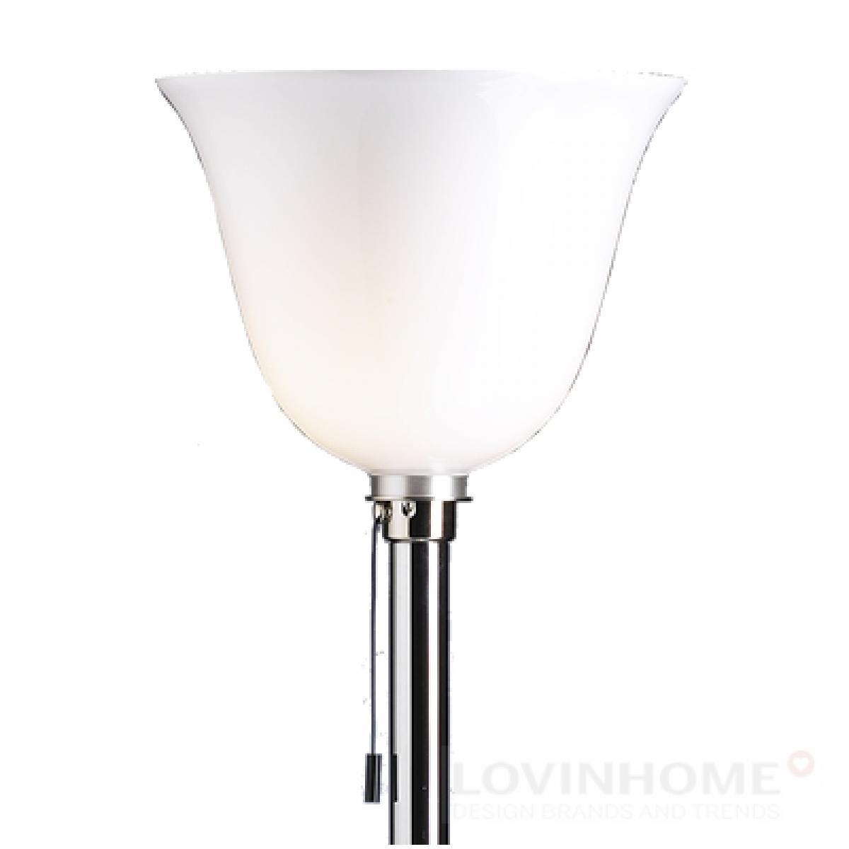 tecnolumen art deco lampe ad 30 ebay. Black Bedroom Furniture Sets. Home Design Ideas