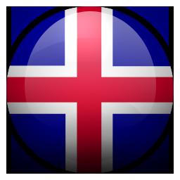 Islaad