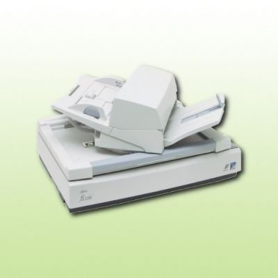 fujitsu fi 5950 service manual