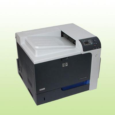 laserjet cp4025dn