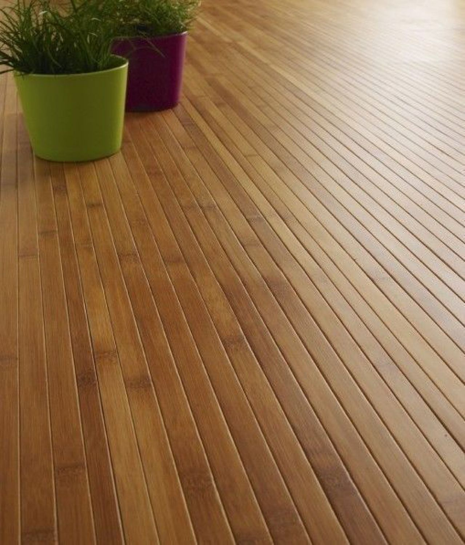 fertigparkett bambus rollenware flexbamboo parkett karb versiegelt auf latex 4251057512237 ebay. Black Bedroom Furniture Sets. Home Design Ideas