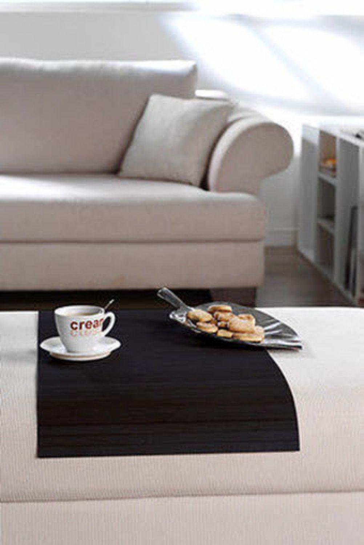 sofa tablett das bild wird geladen with sofa tablett amazing couch tablett with sofa tablett. Black Bedroom Furniture Sets. Home Design Ideas