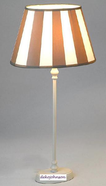 formano klassische lampe oval in creme gold dekolampe. Black Bedroom Furniture Sets. Home Design Ideas