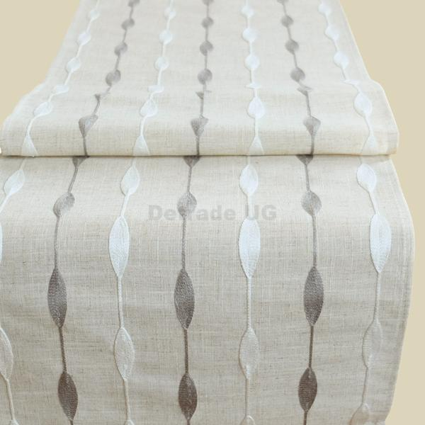 tischl ufer kurbelstickerei 39 39 modern design. Black Bedroom Furniture Sets. Home Design Ideas