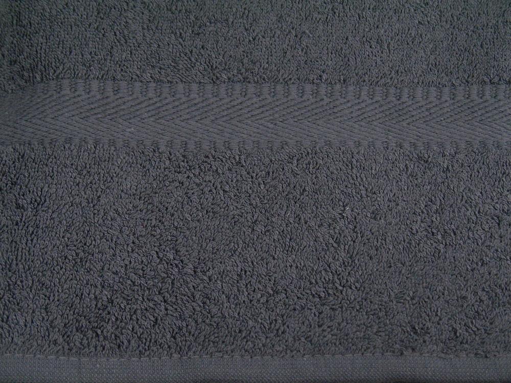 pack handt cher g stet cher duscht cher badvorleger set ebay. Black Bedroom Furniture Sets. Home Design Ideas