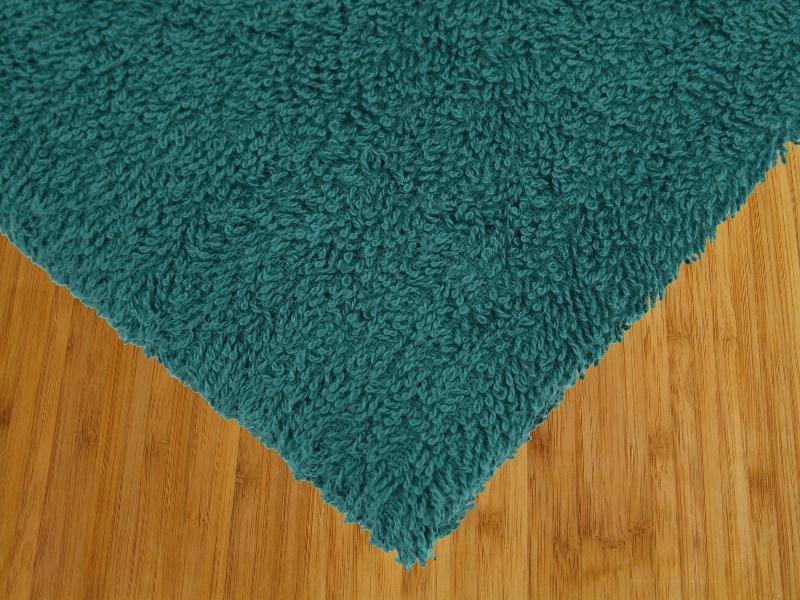 NEU Handtücher Badetücher Duschtücher 16 Farben 6 Größe