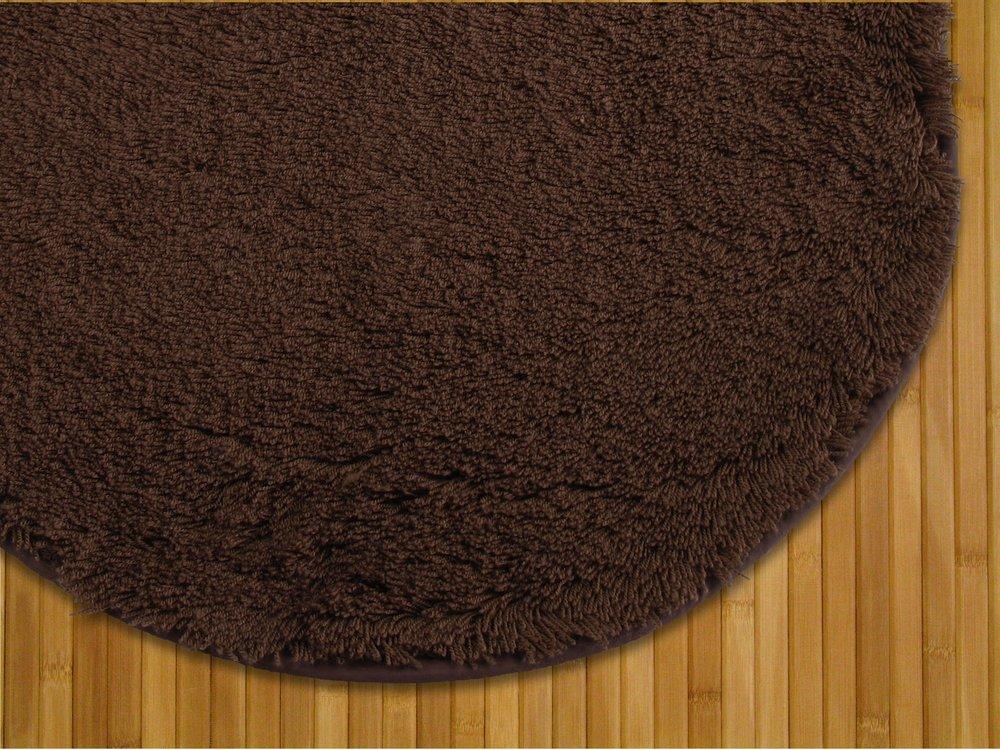 Badtepich badvorleger badezimmer garnitur badematte for Badezimmer garnitur