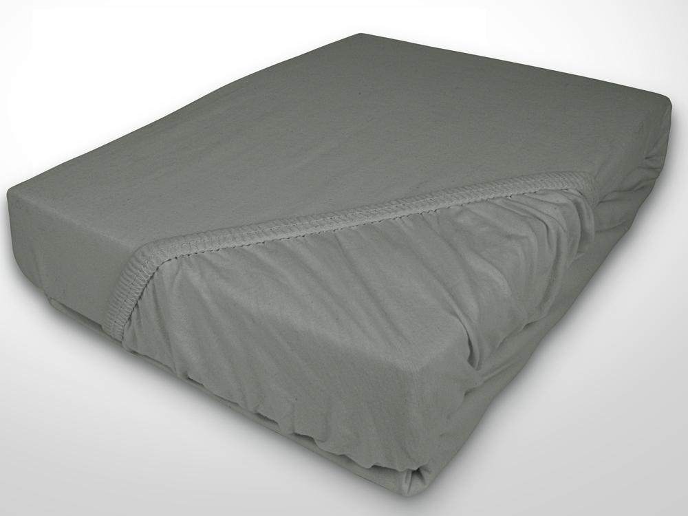 17 farben wasserbett spannbetttuch spannbettlaken jersey baumwolle elastan laken ebay. Black Bedroom Furniture Sets. Home Design Ideas