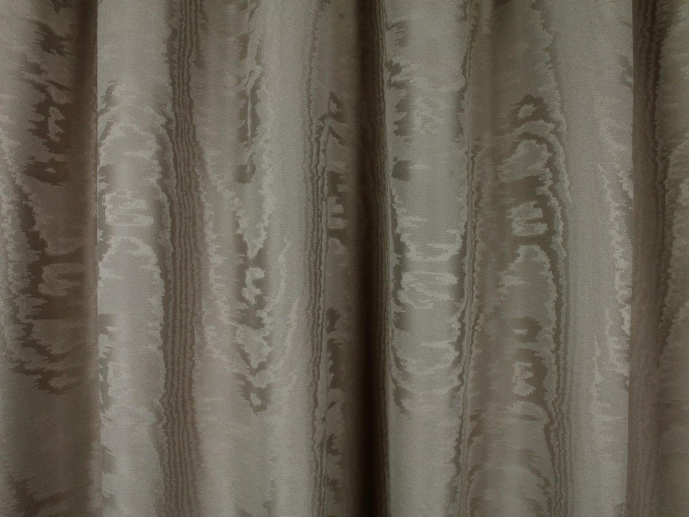 gardinen deko esprit gardinen store gardinen. Black Bedroom Furniture Sets. Home Design Ideas