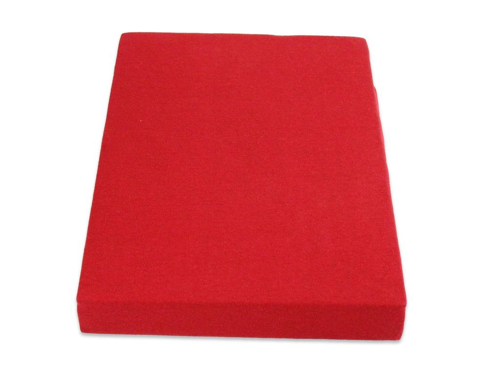 jersey spannbettlaken 100 baumwolle laken bettlaken spannbetttuch 30 farben ebay. Black Bedroom Furniture Sets. Home Design Ideas