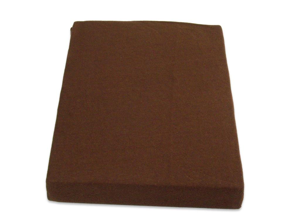 jersey spannbettlaken 100 baumwolle laken bettlaken spannbetttuch 30 farben. Black Bedroom Furniture Sets. Home Design Ideas