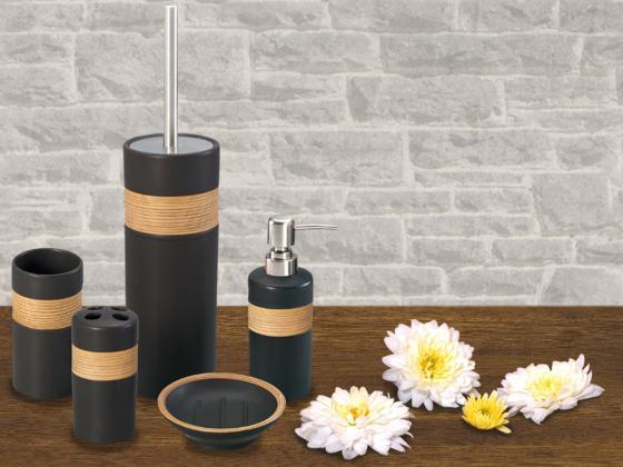 badutensilien set bestseller shop f r m bel und. Black Bedroom Furniture Sets. Home Design Ideas