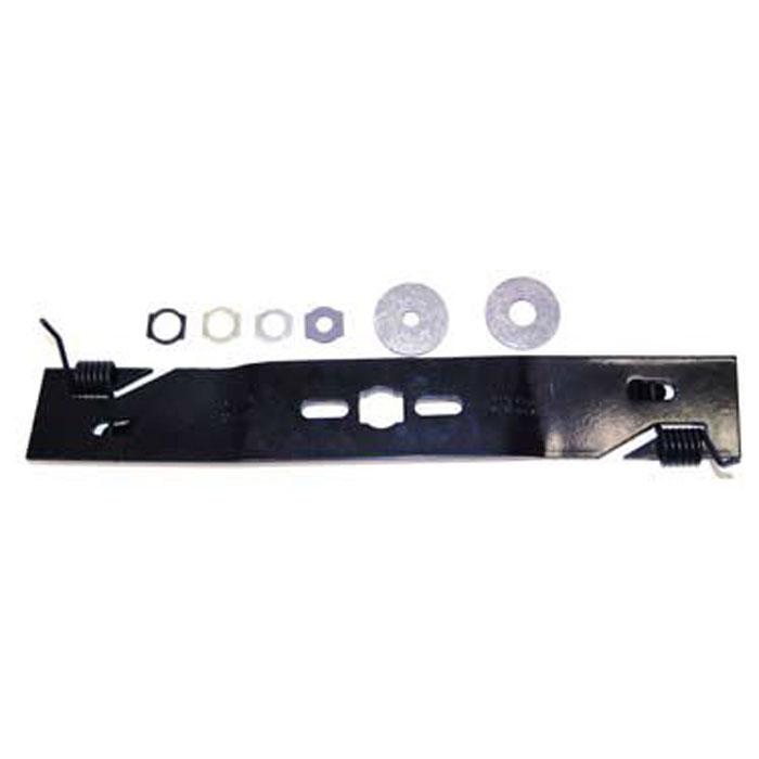 oregon vertikutiermesser kraftharke entmooser 51 cm f r. Black Bedroom Furniture Sets. Home Design Ideas