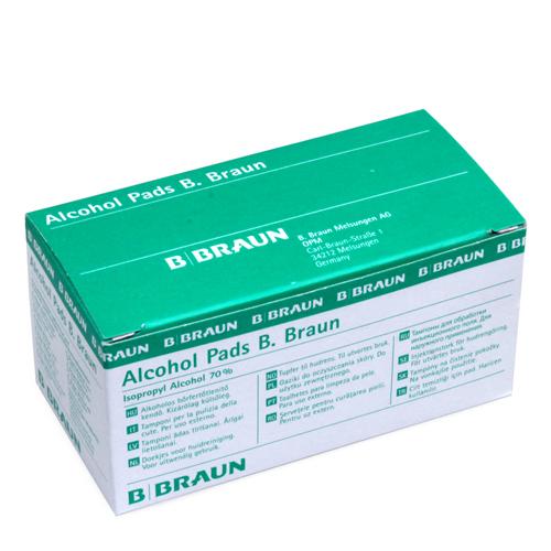 http://tup.66vod.net:888/2015/0974.jpg_有关以下物品的详细资料: 100 b braun alkohol pads tupfer zur haut