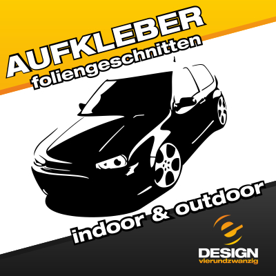 e405 golf 4 golf iv gti r32 vw aufkleber sticker. Black Bedroom Furniture Sets. Home Design Ideas