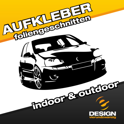 e406 golf 5 golf v gti r32 vw aufkleber sticker volkswagen. Black Bedroom Furniture Sets. Home Design Ideas