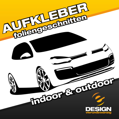 e407 golf 6 golf vi gti r 32 vw aufkleber sticker. Black Bedroom Furniture Sets. Home Design Ideas