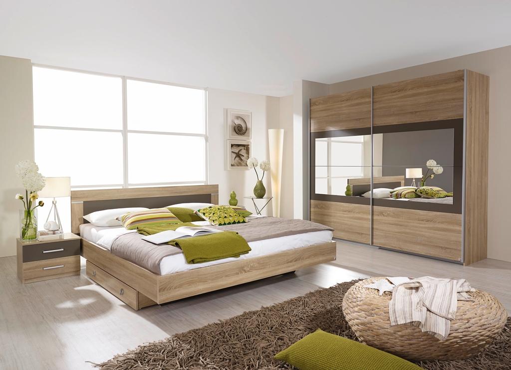 rauch schlafzimmer komplettangebot venlo farben w hlbar. Black Bedroom Furniture Sets. Home Design Ideas