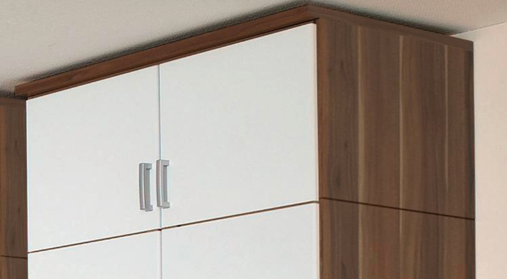 rauch kleiderschrank aufsatz bremen farben und breiten. Black Bedroom Furniture Sets. Home Design Ideas