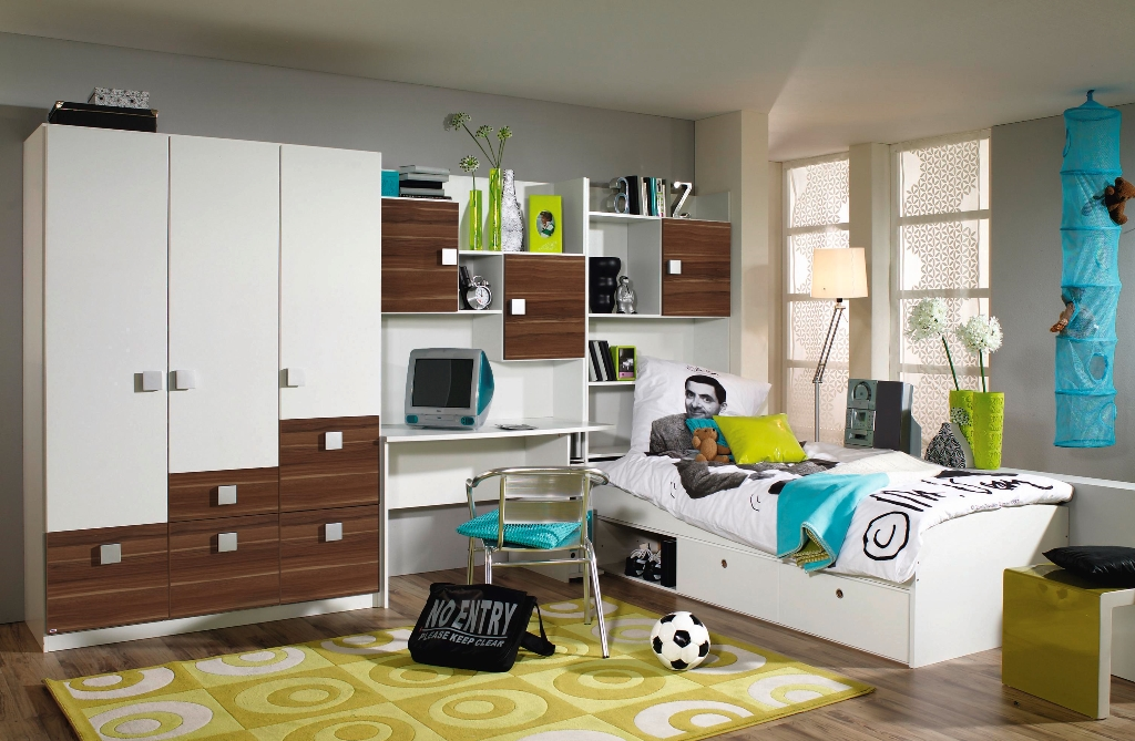 rauch jugendzimmer komplettangebot skate farbe und. Black Bedroom Furniture Sets. Home Design Ideas