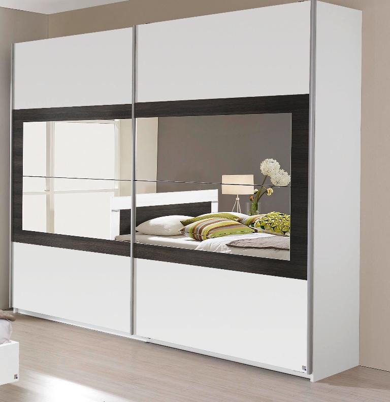 rauch schwebet renschrank venlo farben und breiten. Black Bedroom Furniture Sets. Home Design Ideas