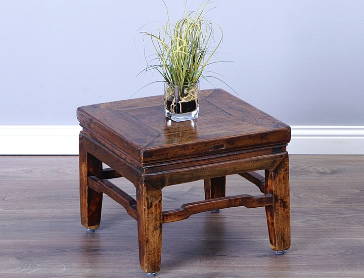 couchtisch china 21214020171011. Black Bedroom Furniture Sets. Home Design Ideas