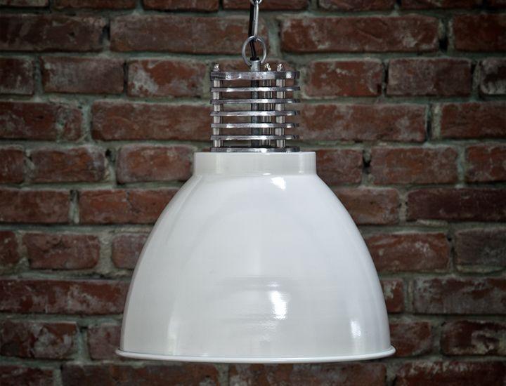 pendelleuchte industriedesign lampe leuchte k chenlampe. Black Bedroom Furniture Sets. Home Design Ideas
