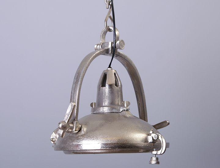 h ngeleuchte industriedesign lampe leuchte h ngelampe. Black Bedroom Furniture Sets. Home Design Ideas
