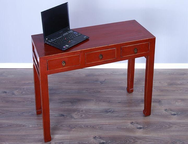sekret r designklassiker design inspiration f r die neueste wohnkultur. Black Bedroom Furniture Sets. Home Design Ideas