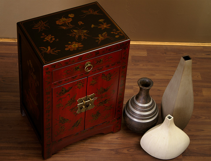 chinesische kommode nachtschrnak china m bel nachttisch. Black Bedroom Furniture Sets. Home Design Ideas