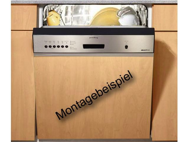 45cm breite sp lmaschine einbau edelstahl augsburg platzsparend 5 programme neu ebay. Black Bedroom Furniture Sets. Home Design Ideas