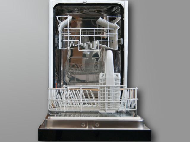 privileg unterbau sp lmaschine 45 cm braune bedienblende teilintegriert 6 progr ebay. Black Bedroom Furniture Sets. Home Design Ideas