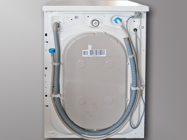 waschtrockner w sche trockner kondenztrockner waschmaschine in einem ger t ebay. Black Bedroom Furniture Sets. Home Design Ideas