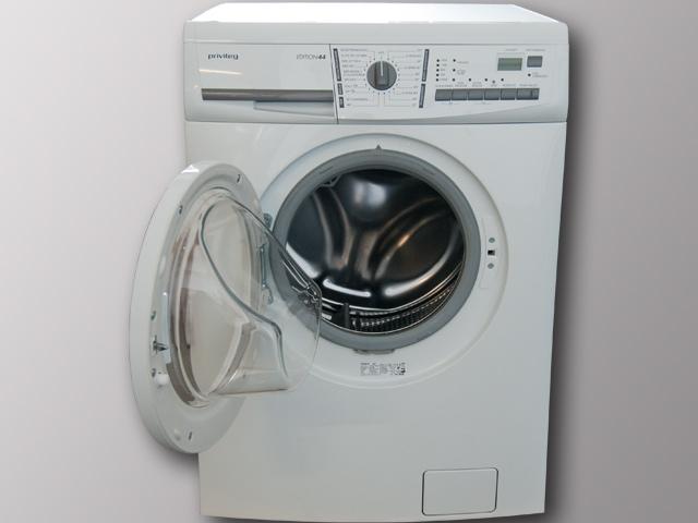 privileg waschmaschine edition 44 6 kg kindersicherung ebay. Black Bedroom Furniture Sets. Home Design Ideas