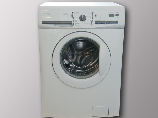 privileg waschmaschine edition 44 6 kg kindersicherung  ebay ~ Waschmaschine Wasserverbrauch