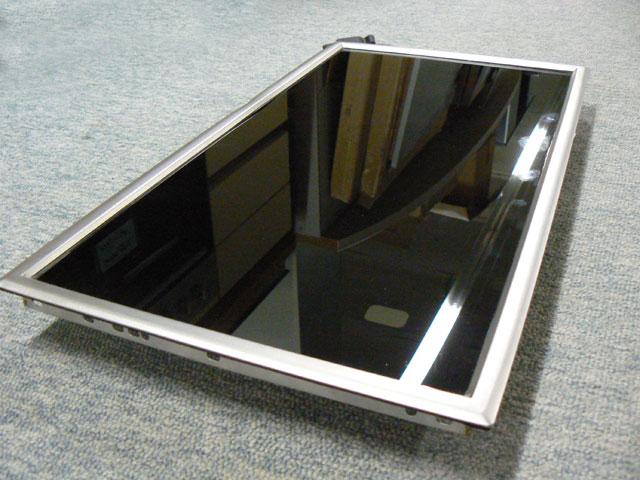 wipo wp 230 warmhalteplatte einbau ceranfeld einbau ebay. Black Bedroom Furniture Sets. Home Design Ideas