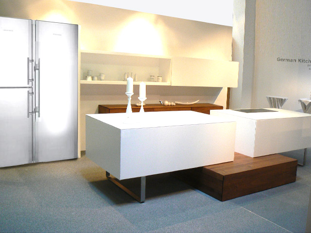 k che architektur designer manufakt einmalig ebay. Black Bedroom Furniture Sets. Home Design Ideas