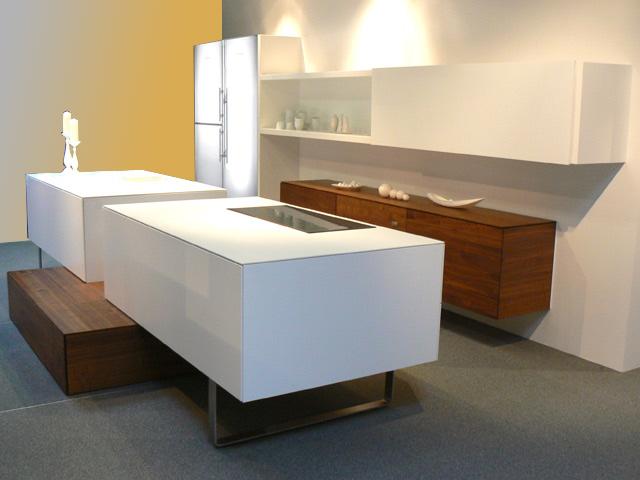 küche architektur designer manufakt 48.000.- einmalig | ebay - Küche Architektur