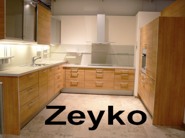 k che zeyko forum cyd bosch grohe miele hochschr nke ebay. Black Bedroom Furniture Sets. Home Design Ideas