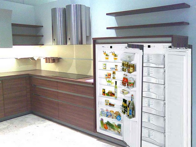 k che zeyko musterk che liebherr miele siemens module ebay. Black Bedroom Furniture Sets. Home Design Ideas