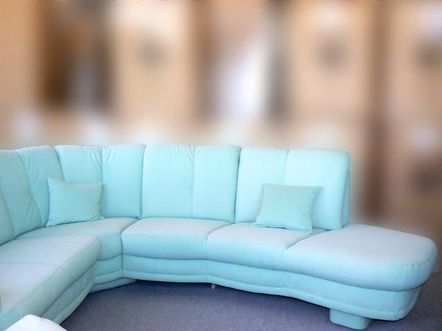 Couch ottomane teflon sofagarnitur wohnlandschaft rundecke for Wohnlandschaft 2 wahl