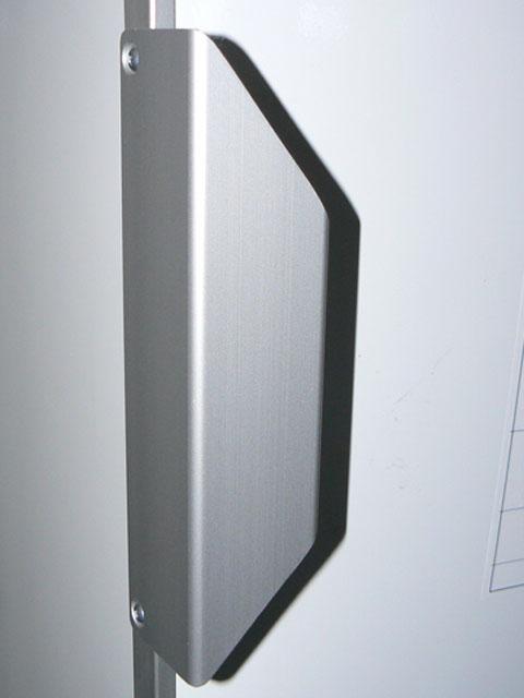 Großartig Privileg Kühlschrank Retro Zeitgenössisch - Die ...